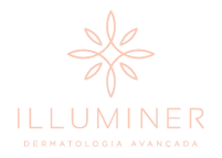 Illuminer Dermatologia